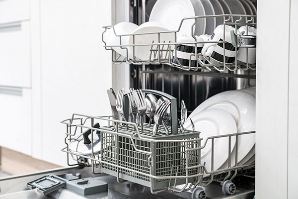 appliance repair edinburgh